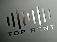 top rent logo
